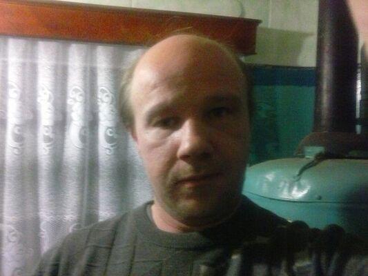 Фото мужчины михаил, Нижний Новгород, Россия, 38
