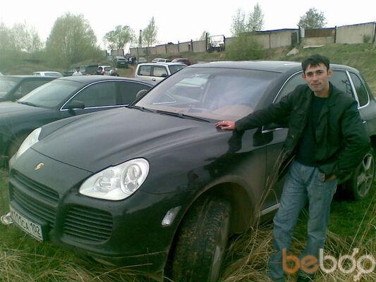 Фото мужчины erema, Уфа, Россия, 31