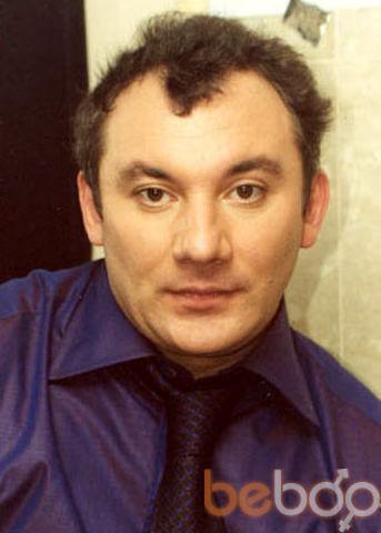 Фото мужчины Alecs, Казань, Россия, 33