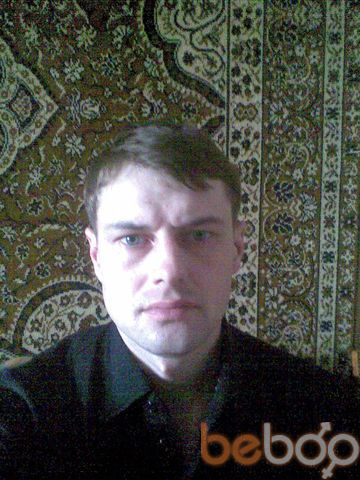 Фото мужчины antonio, Орел, Россия, 37