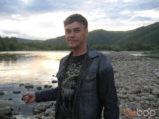 Знакомства Семей, фото мужчины Kirillihc, 41 год, познакомится для флирта