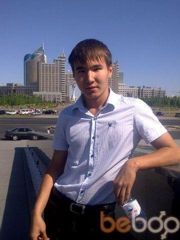 Фото мужчины Arman_11, Астана, Казахстан, 26