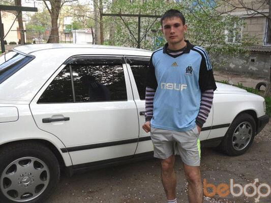 Фото мужчины Дэнский, Тирасполь, Молдова, 28