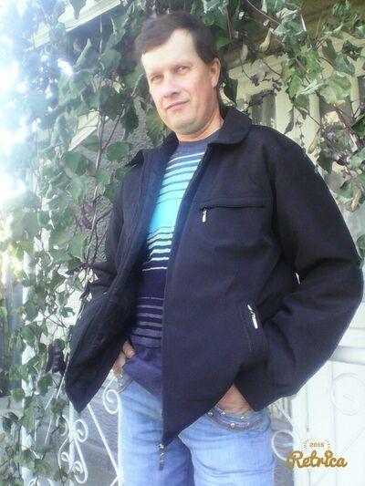 Фото мужчины Slavik, Окница, Молдова, 41