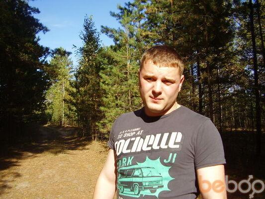 Фото мужчины out090, Орел, Россия, 31