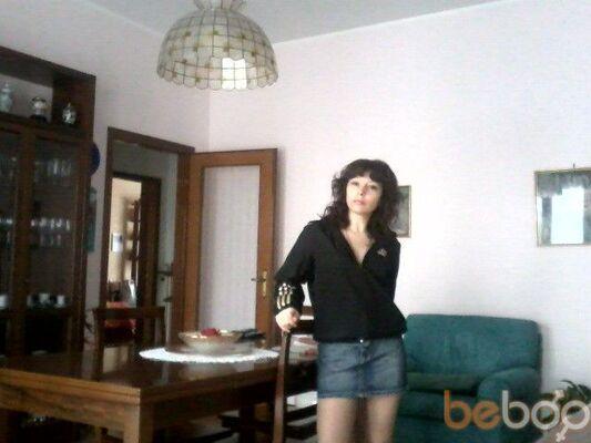 Фото девушки maliwka, Милан, Италия, 42