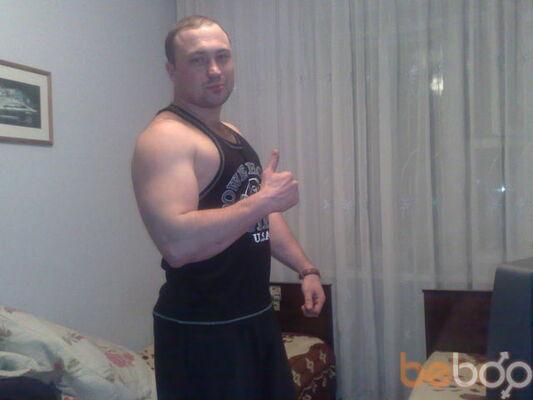 Фото мужчины Cuba UzhBor, Киев, Украина, 33