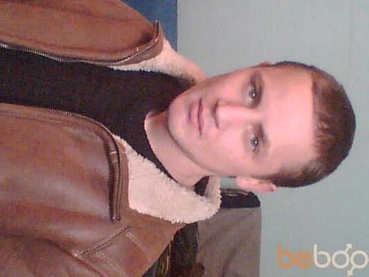 Фото мужчины Velli, Упсала, Швеция, 37