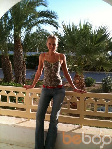 Фото девушки aleksandra, Doncaster, Великобритания, 32