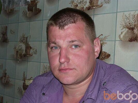 Фото мужчины кока, Санкт-Петербург, Россия, 34
