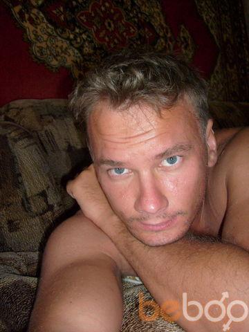 Фото мужчины Alex, Пермь, Россия, 36