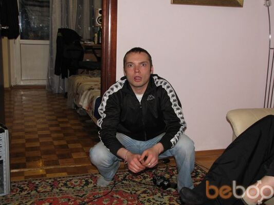 Фото мужчины Бетмэн, Москва, Россия, 30
