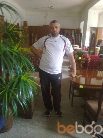 Фото мужчины 077220099, Ереван, Армения, 38