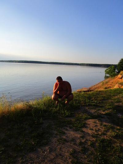 Фото мужчины миша, Смоленск, Россия, 36
