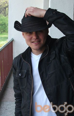 Фото мужчины Lucefer, Тирасполь, Молдова, 33