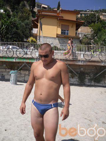 Фото мужчины BORIS, Турин, Италия, 33