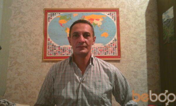 Фото мужчины hutep, Баку, Азербайджан, 46