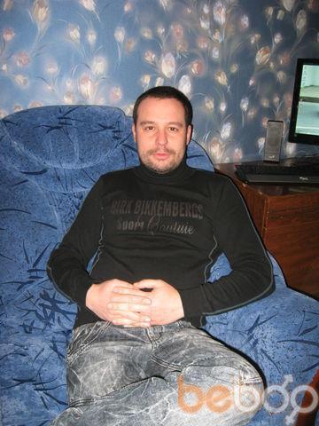 Фото мужчины artemka, Днепропетровск, Украина, 35
