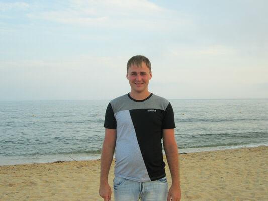 Фото мужчины Николай, Комсомольск-на-Амуре, Россия, 31