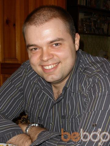 Фото мужчины Danil, Одесса, Украина, 32