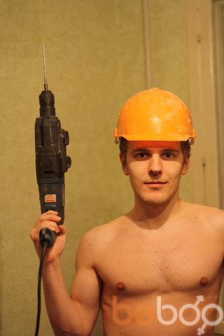 Фото мужчины yuti, Санкт-Петербург, Россия, 31