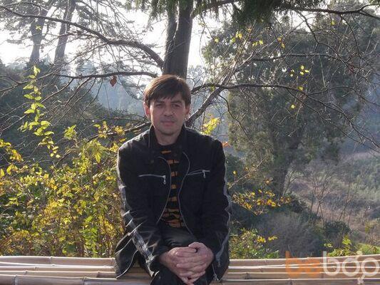 Фото мужчины david, Батуми, Грузия, 51