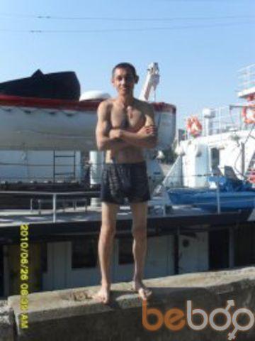 Фото мужчины Ruslan, Альметьевск, Россия, 34