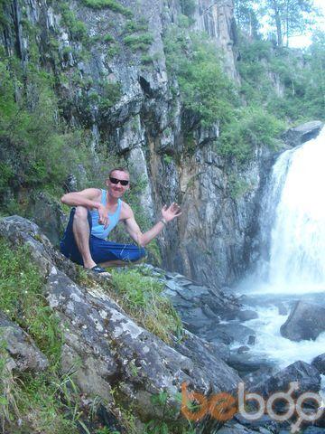 Фото мужчины sandro, Барнаул, Россия, 38
