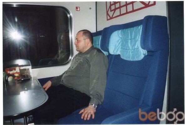 Фото мужчины Suren, Москва, Россия, 44