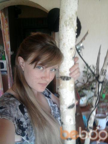 Фото девушки Клеопатра, Уфа, Россия, 30