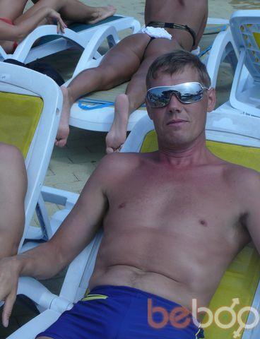 Фото мужчины Oleg, Пермь, Россия, 48