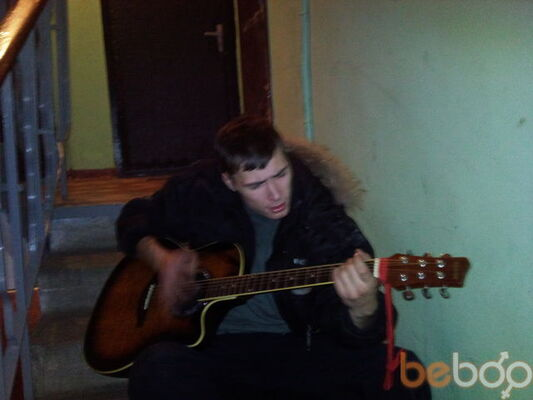 Фото мужчины uhtomskij, Москва, Россия, 33