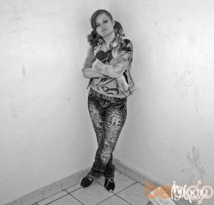 Фото девушки Alara, Зеленоград, Россия, 29