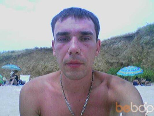 Фото мужчины олегион, Шевченкове, Украина, 38