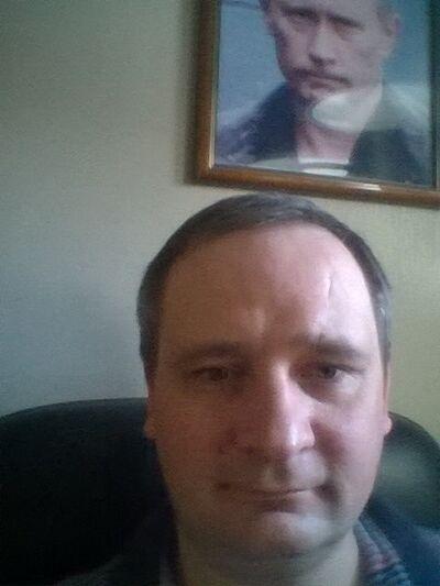 Фото мужчины Алекс, Петропавловск-Камчатский, Россия, 39