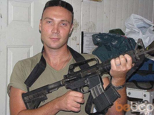 Фото мужчины Anatoly, Ashqelon, Израиль, 38