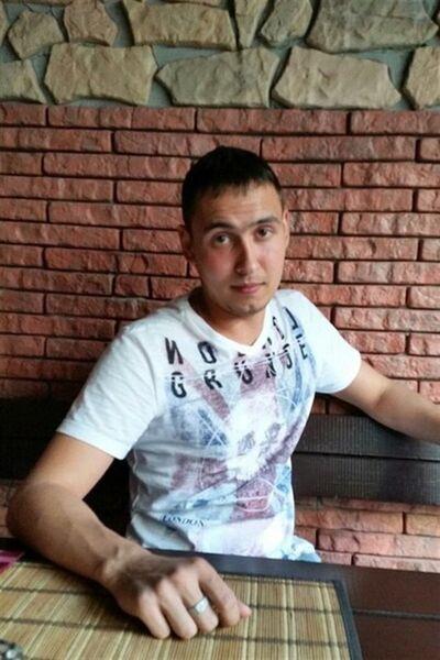 Фото мужчины Александр, Ульяновск, Россия, 28