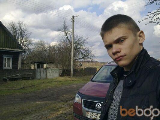 Фото мужчины wladislaw, Солигорск, Беларусь, 24