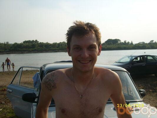 Фото мужчины Voleryviz, Серпухов, Россия, 37