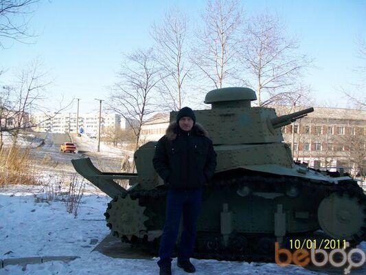 Фото мужчины КУЗЯ, Краснодар, Россия, 37