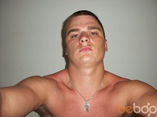 Фото мужчины klon, Москва, Россия, 32