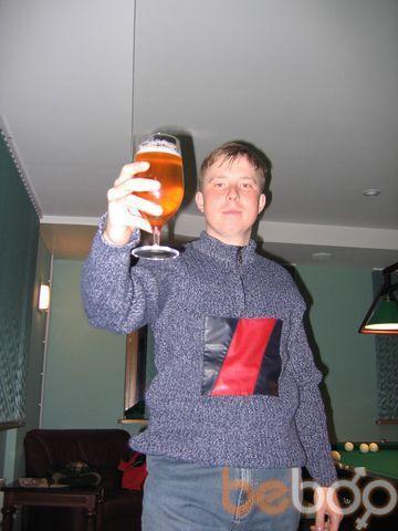 Фото мужчины роман4480, Коломна, Россия, 38