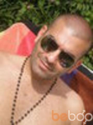 Фото мужчины raban, Уфа, Россия, 36