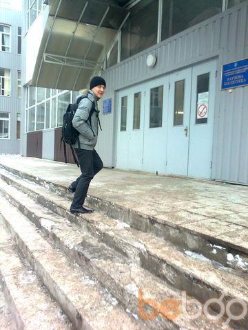 Фото мужчины ahmedov, Харьков, Украина, 24