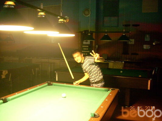 Фото мужчины Iceboy2, Димитровград, Россия, 25