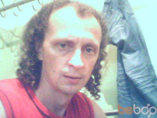 Фото мужчины mrkox, Москва, Россия, 50