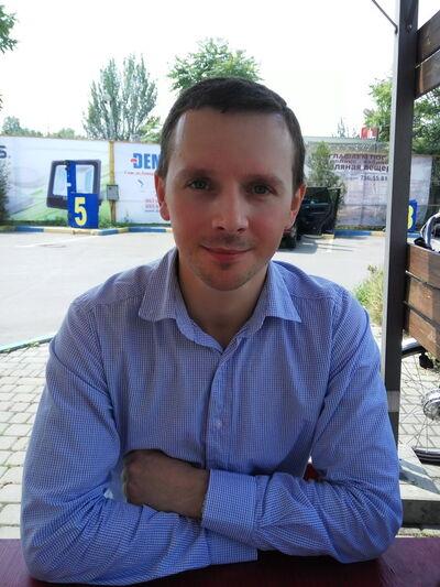 Фото мужчины Сергей, Первомайск, Украина, 34