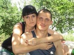 Фото мужчины игорь, Ростов-на-Дону, Россия, 32
