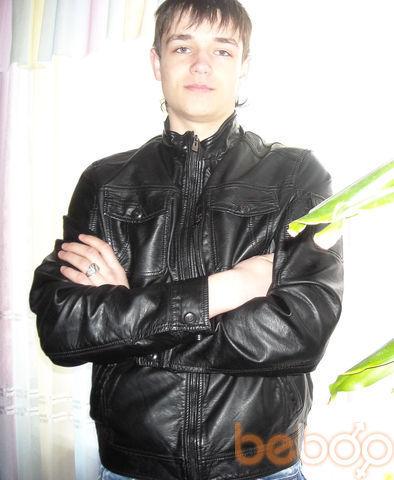 Фото мужчины Максим, Витебск, Беларусь, 24