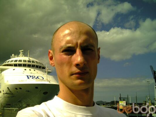 Фото мужчины vitechek, Окленд, Новая Зеландия, 32